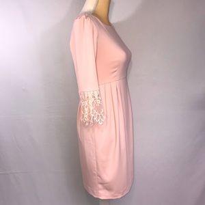 Dresses - Camilyn Beth Bella Dress